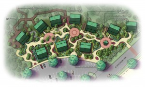LEN-Tree Tops- Village Plan Rendering-option2.psd